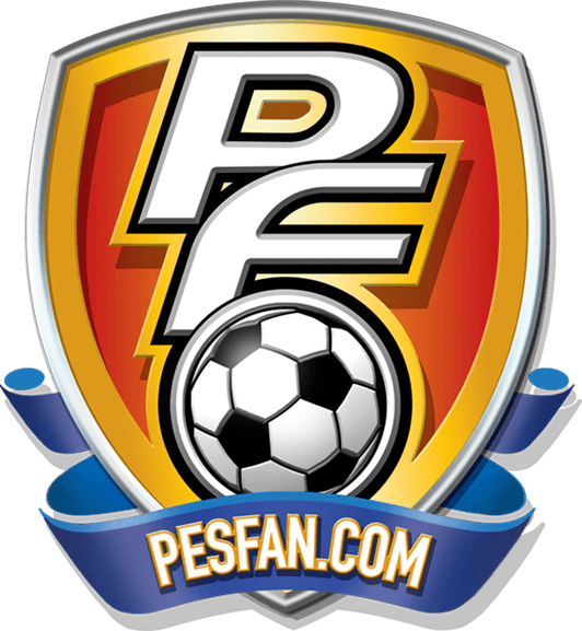PESFan The Official PES 2019 Community Site